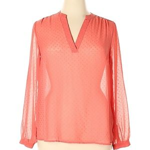 Blouse by ana a new approach
